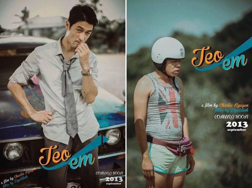 Review-phim-Tèo em (2013)-doanh-thu-80-ti