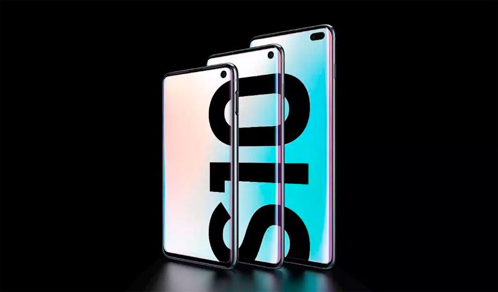 Samsung Galaxy S10 5G cho ra đời những chiếc ảnh đẹp, chất lượng.