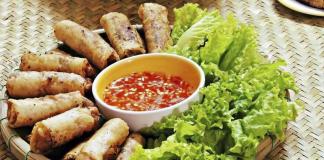 top-5-nuoc-cham-chuan-vi-viet