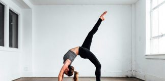 Top 10 bài tập Yoga tại nhà không thể bỏ qua