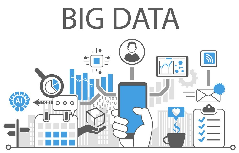 ky-nguyen-big-data