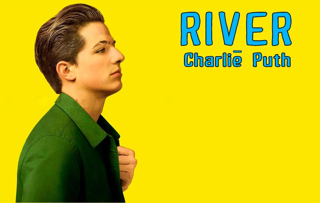 River, bản nhạc thú vị, lôi cuốn