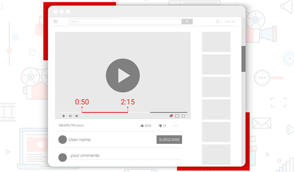Tinh chỉnh cho video cũng là một cách tăng subscribe cho kênh Youtube