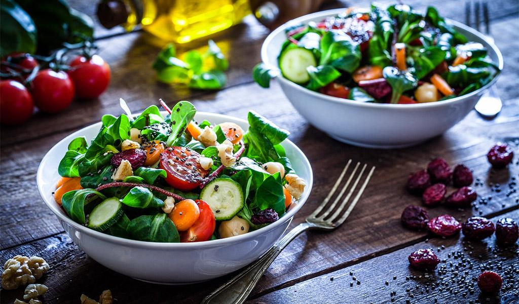 Tuân thủ chế độ ăn uống hợp lý, quá trình chăm sóc không thể thiếu