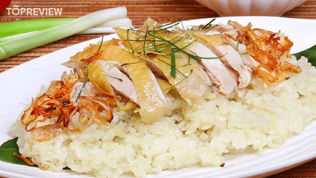 Bánh mì ăn kèm bơ đậu phộng giúp tăng cân hiệu quả