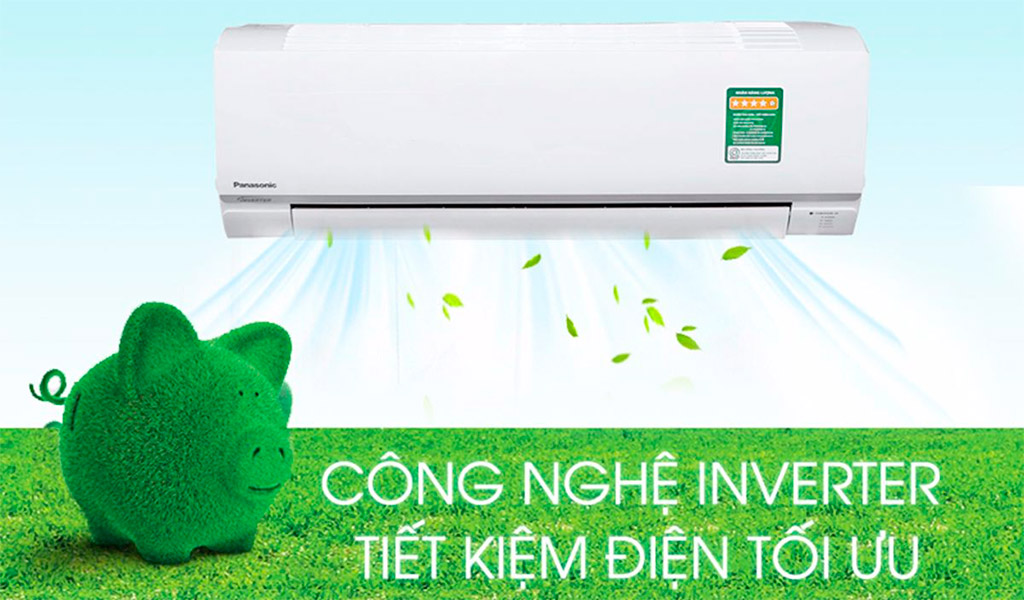 Nên mua máy lạnh thương hiệu Daikin