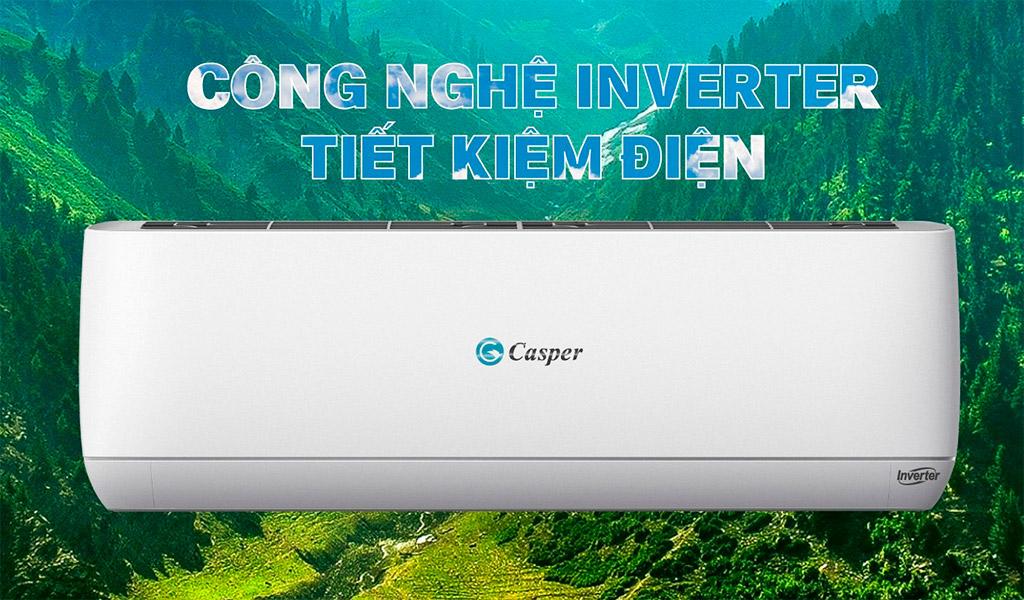 Nên mua máy lạnh hãng nào tại Việt Nam hiện nay.