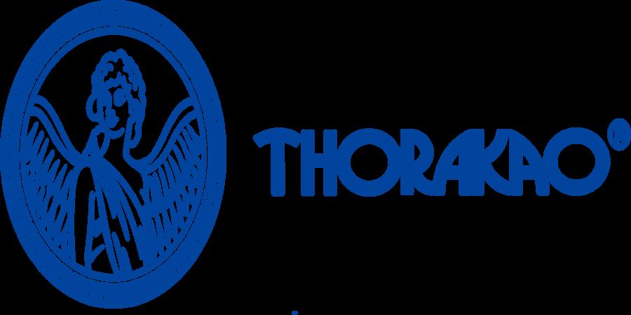 Thorakao bắt đầu lấn sân sang các khu vực Đông Nam Á