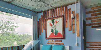 top-10-homestay-gia-re-va-cuc-sanh-tai-Da-Lat-ma-ban-nen-tham-khao