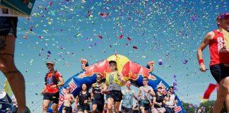 Top 10 cuộc đua marathon hay nhất thế giới