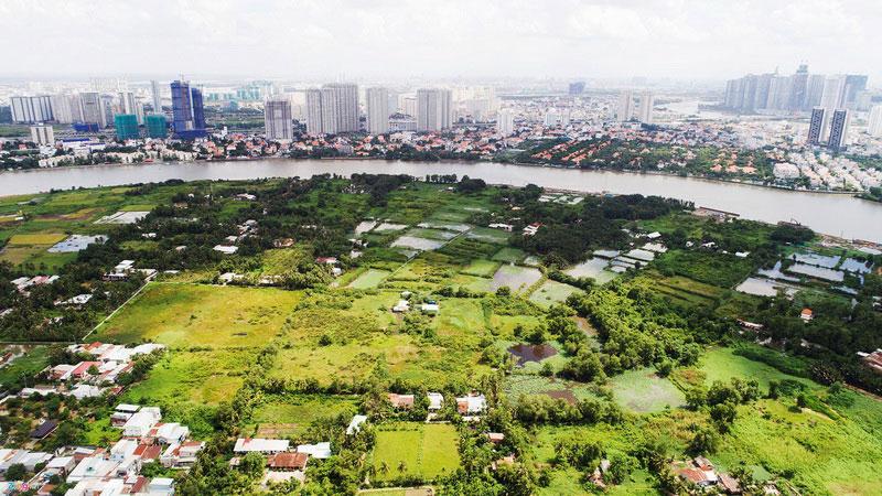 Bán đảo Thanh Đa
