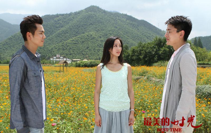 Khán giả cảm thấy bất công cho Lục Lệ Thành vì anh đã hy sinh quá nhiều cho Tô Mạn nhưng cô cứ luôn dành tình cảm cho Tống Dực.
