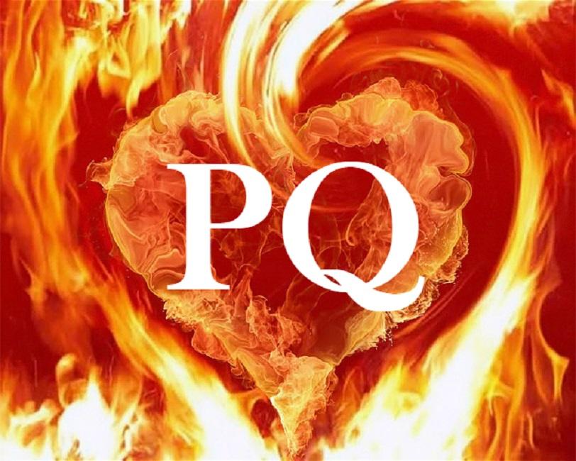 Chỉ số PQ thể hiện được nhiệt huyết của bạn.