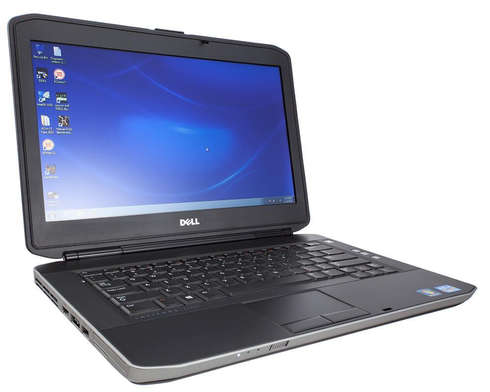 Dell Latitude E5430 giá rẻ, tiết kiệm
