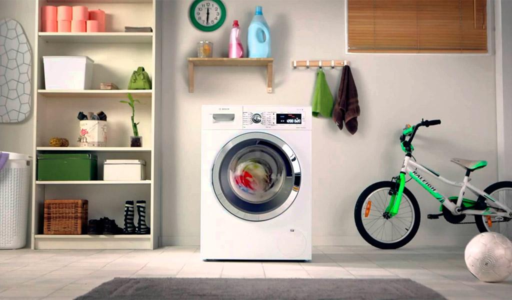 máy giặt nào tốt nhất, máy giặt Toshiba