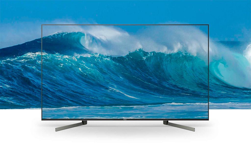 Nên mua tivi nào, nên mua tivi sony