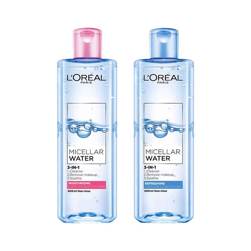 Tinh chất nước hoa hồng giúp tăng cường độ ẩm cho da
