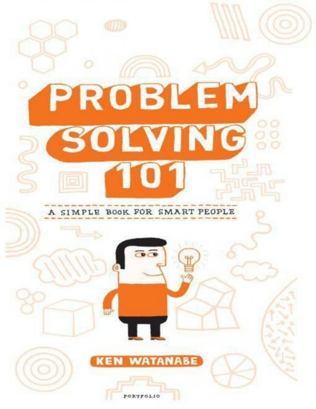 problem-solving-101-a-simple-book-for-smart-people-topreview.vn