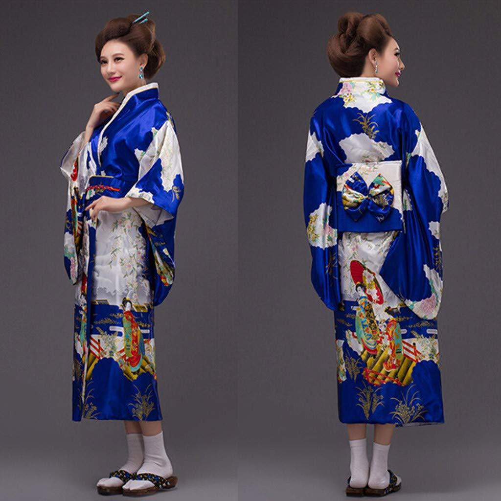 Kimono, làm nên vẻ đẹp diệu dang cho nàng dâu.