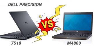 Dell_precision-7510-vs-m4800