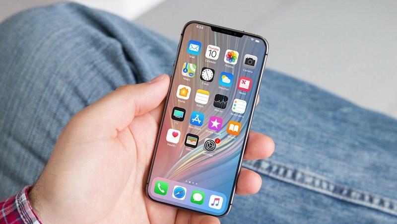 IPhone XE được nhiều người mong đợi