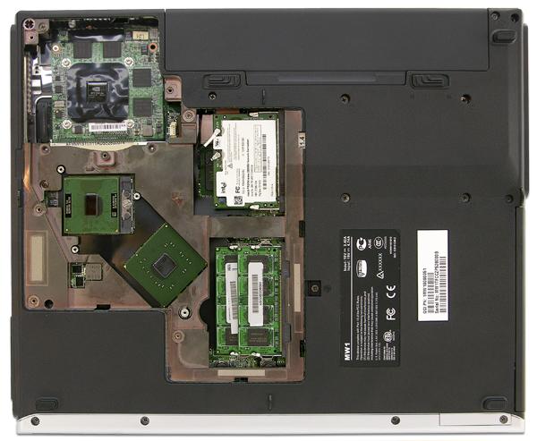 NVIDIA GeForce GT 10 Series tối ưu cho các game thủ