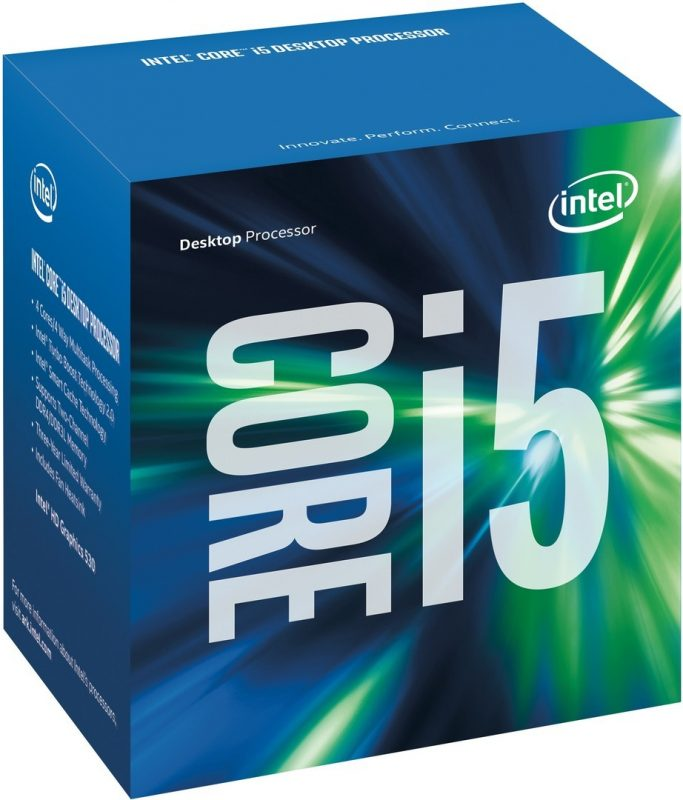 Chip Core i5 được nhiều người dùng sử dụng hiện nay