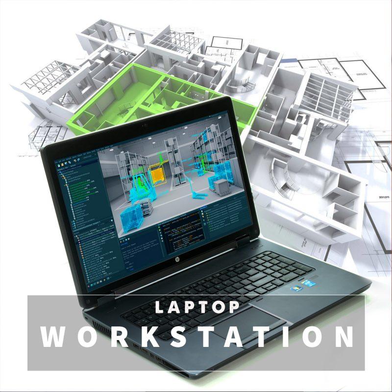 Dell 3520 dòng laptop workstation mạnh mẽ