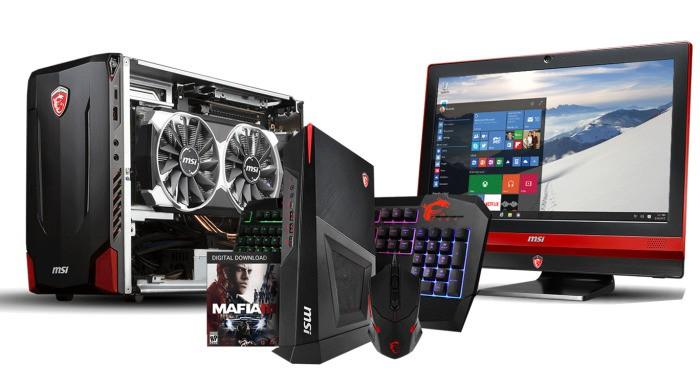 Chọn PC hay Laptop còn phải phù hợp với ngân sách của mình