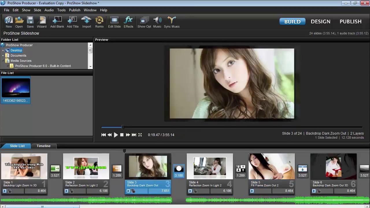 Dell Latitude E7450 xử lý video ở mức trung bình