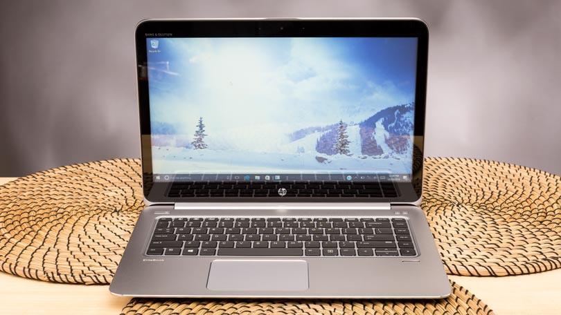 Hp 1040 G3 sản phẩm được doanh nhân yêu thích lựa chọn