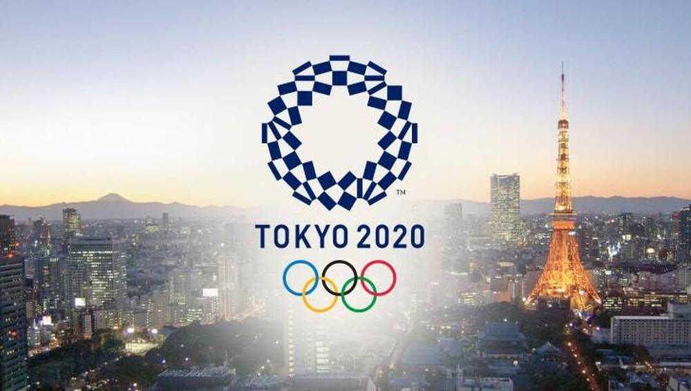 Olympic 2020 - Sự kiện thể thao đang được đón chờ
