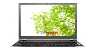 tai-sao-nen-chon-mua-laptop-lenovo-thinkpad-w541