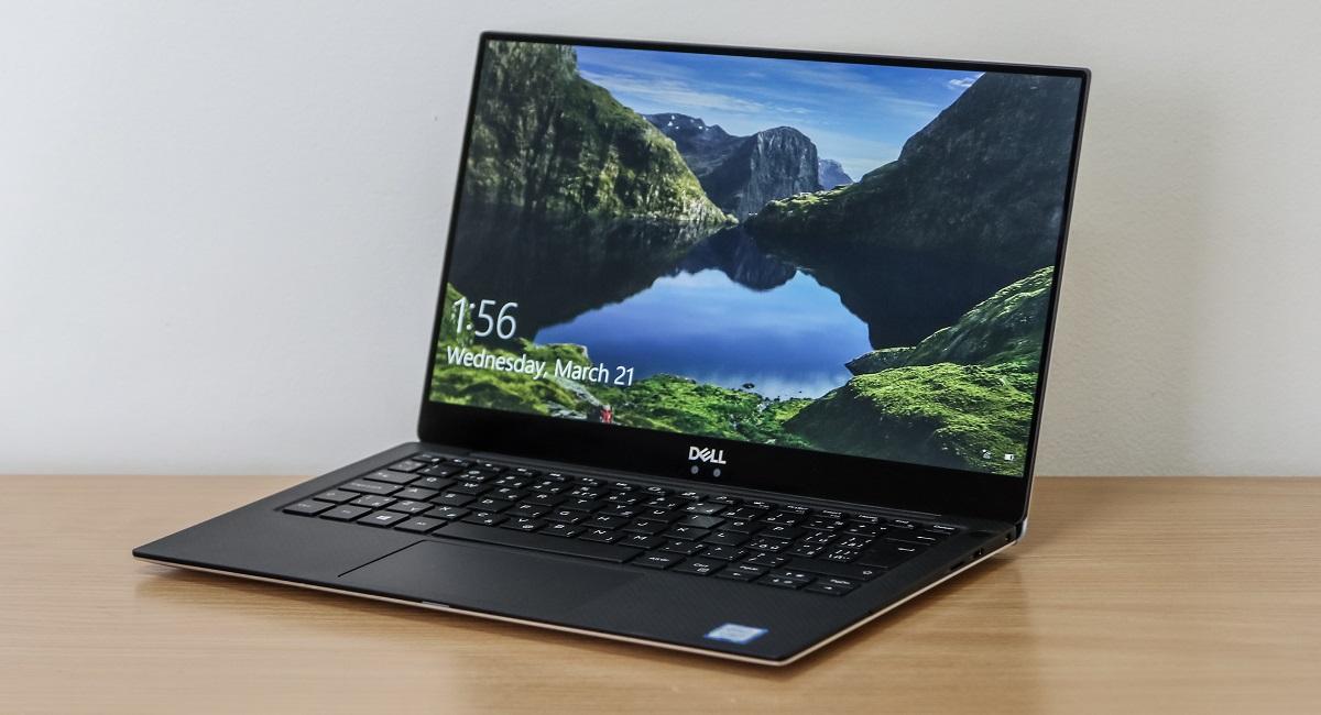 Laptop mỏng nhẹ được nhiều người tin dùng lựa chọn