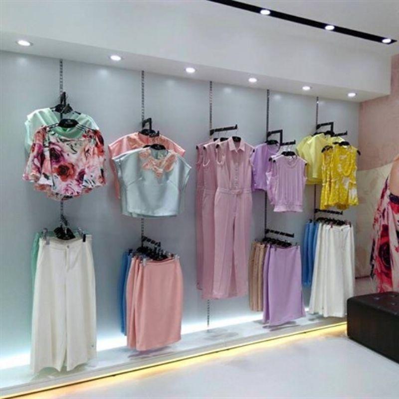 Shop thời trang Elise