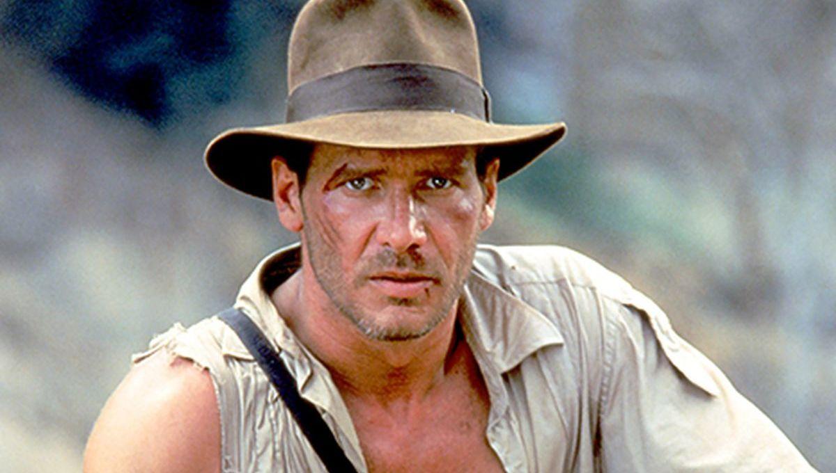 Indiana Jones thuộc thể loại fantasy về hành trình phiêu lưu thám hiểm