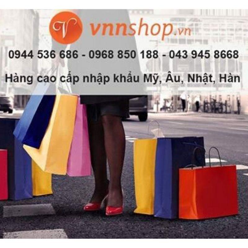 VNN Shop