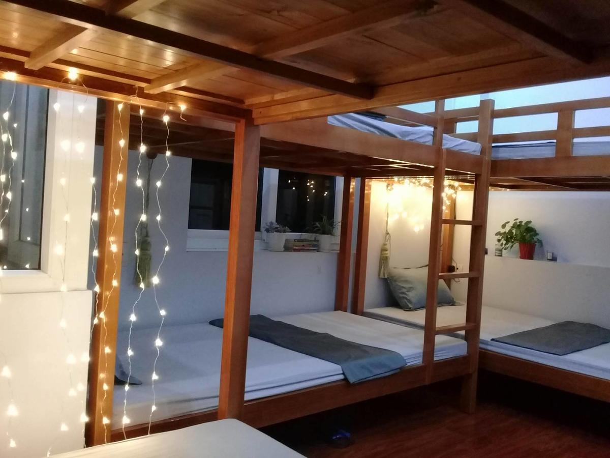 Prime rose Homestay Cao Bằng