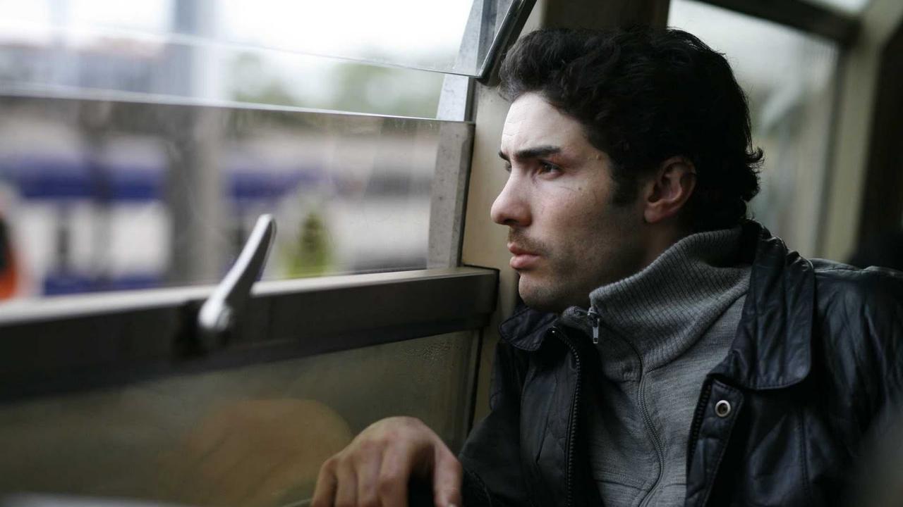 A prophet là bộ phim vượt ngục tâm lý của đạo diễn Jacques Audiard