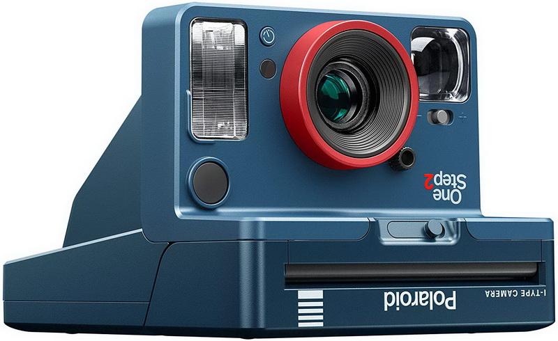 Polaroid Originals OneStep 2 Stranger Things Edition