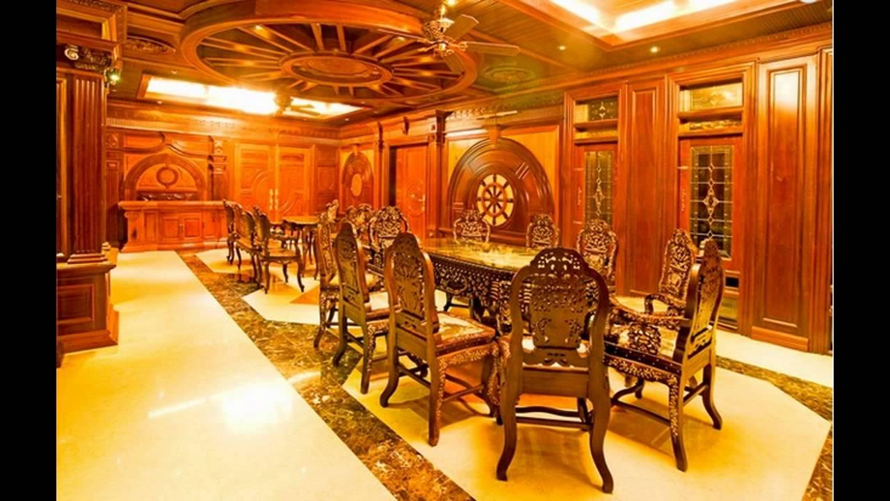 Khu biệt thự Samdi tại Đà Nẵng