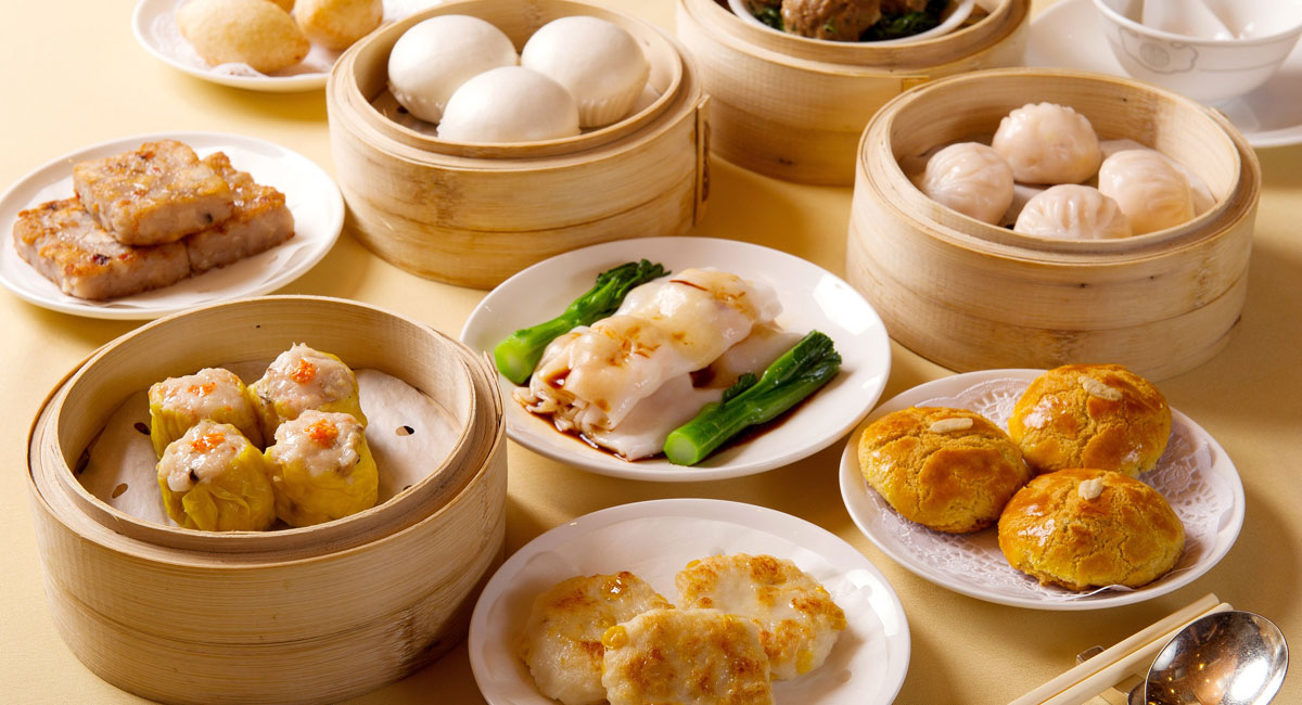 Các món ăn truyền thống của Trung Quốc từ lâu đã được cả thế giới ưa chuộng, vì chúng vô cùng đa dạng và phong phú, hương vị thì không thể chê vào đâu được.