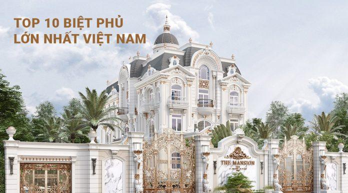 kham-pha-10-biet-phu-sieu-khung-tai-viet-nam