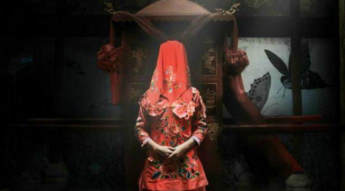 Nhung phong tục rơn người tại Trung Quốc