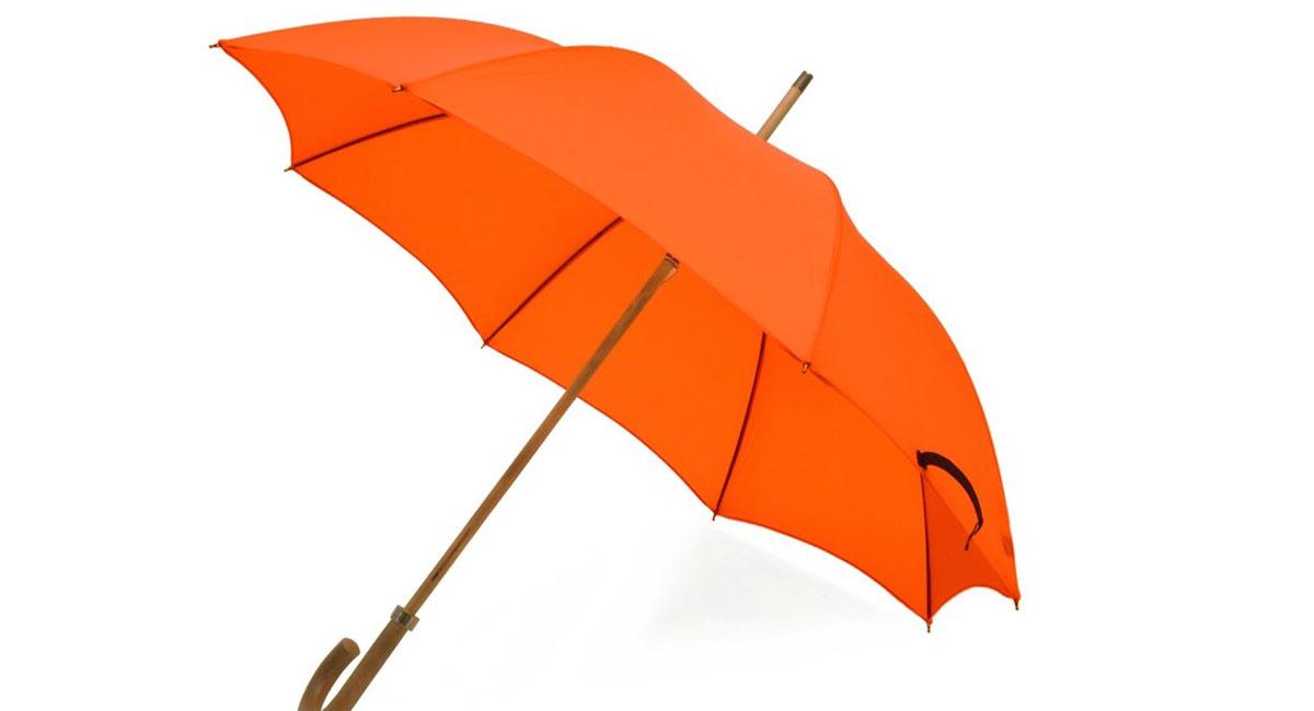 việc tặng ô ở đất nước này sẽ khiến bạn bị nhiều người hiểu lầm là chúng ta có hàm ý không muốn gặp lại họ nữa.