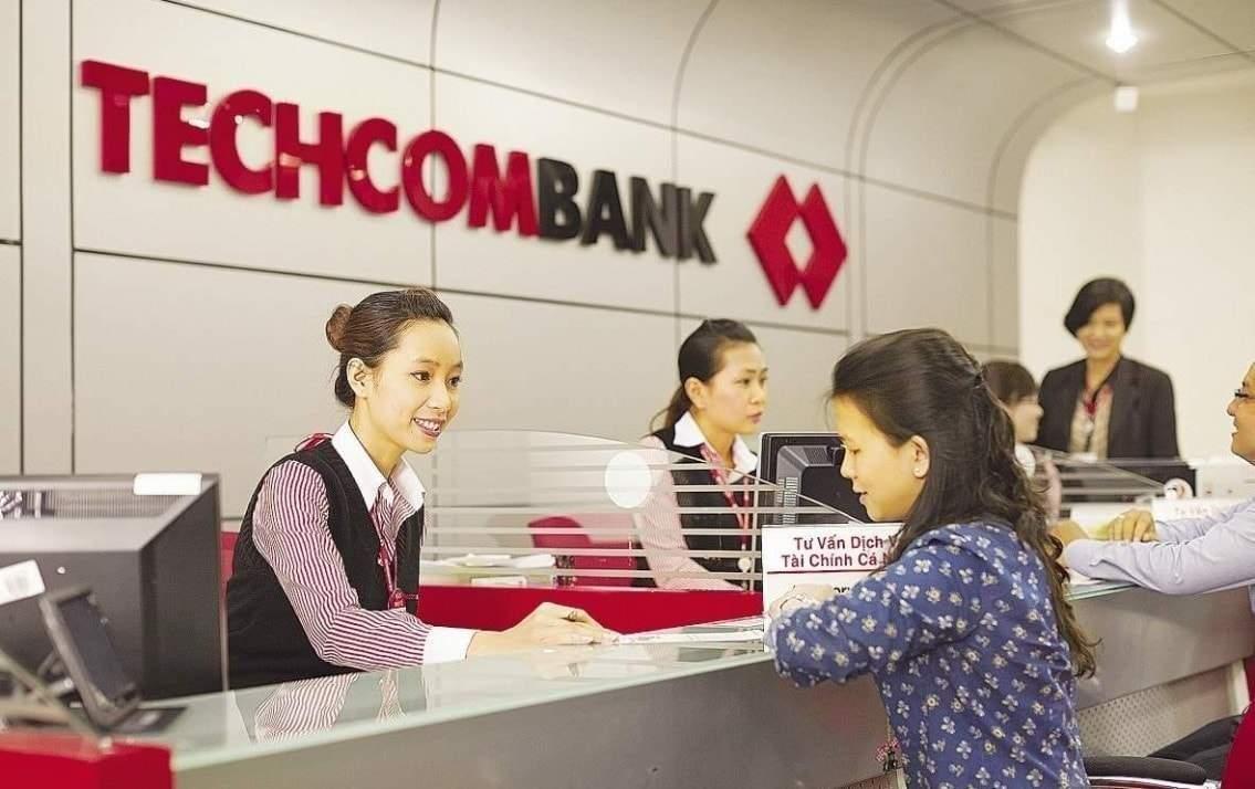Ngân hàng Thương mại cổ phần kỹ thương Việt Nam