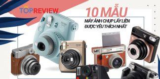top-10-may-anh-chup-lay-lien-tot-nhat-nam-2020