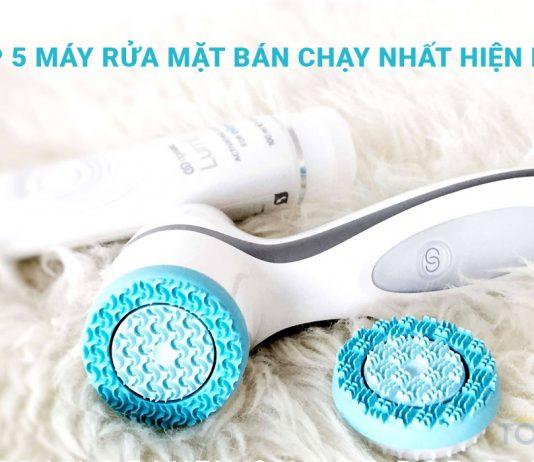 top-5-may-rua-mat-ban-chay-nhat-hien-nay