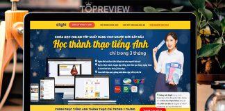 top-5-website-hoc-tieng-anh-hieu-qua-nhat-2020