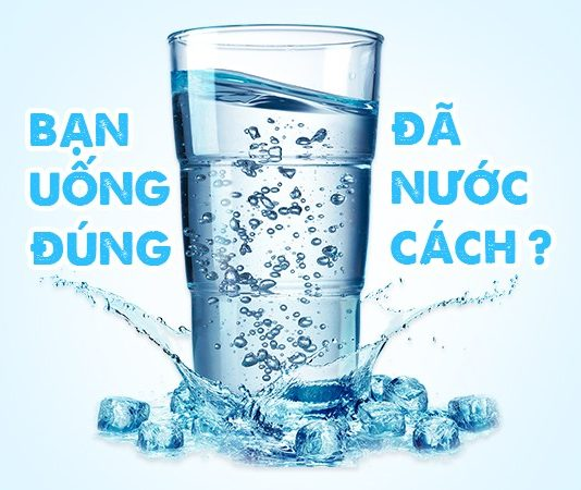 uong-nuoc-dung-cach-de-luon-cham-soc-da-va-suc-khoe